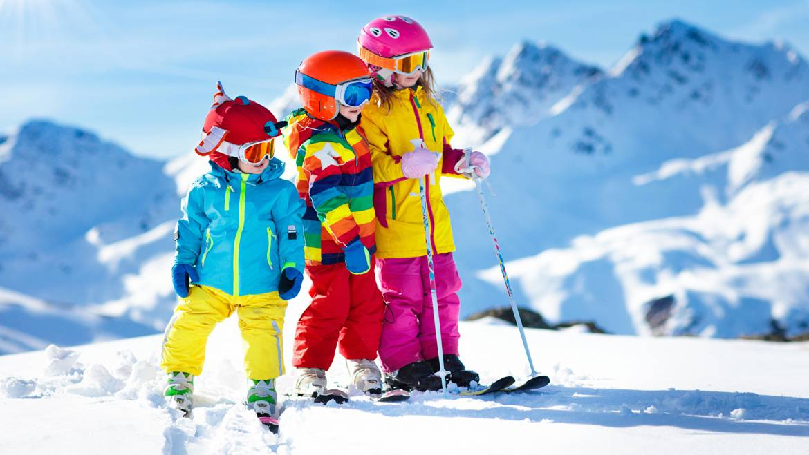 Avalanche Safety Gear: How to Choose